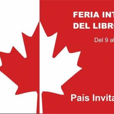 Feria Internacional del Libro de La Habana 2017