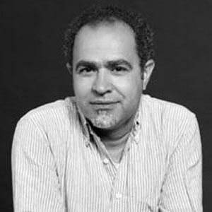 Abdul-Hadi-Sadoun