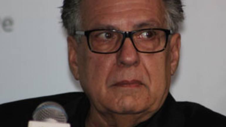 Humberto López y Guerra