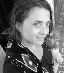 Ivana Mollo