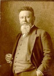 Karl C. F. Krause