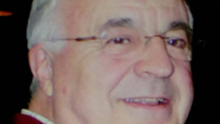 Pedro Gallo