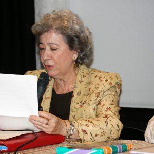 Ángela Reyes