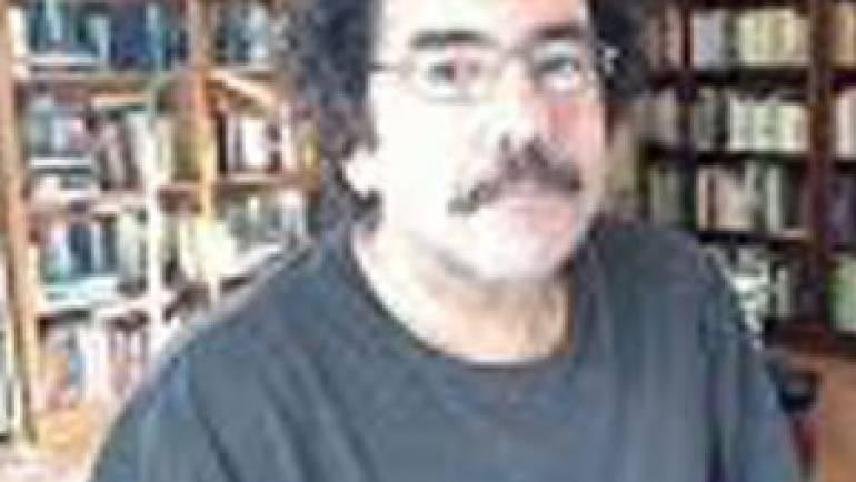 Alberto Villanueva