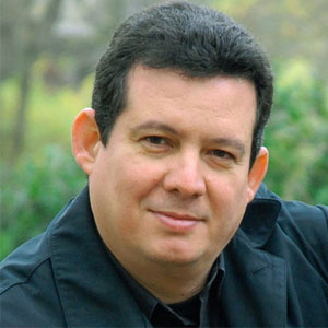 AMIR-VALLE-WEB