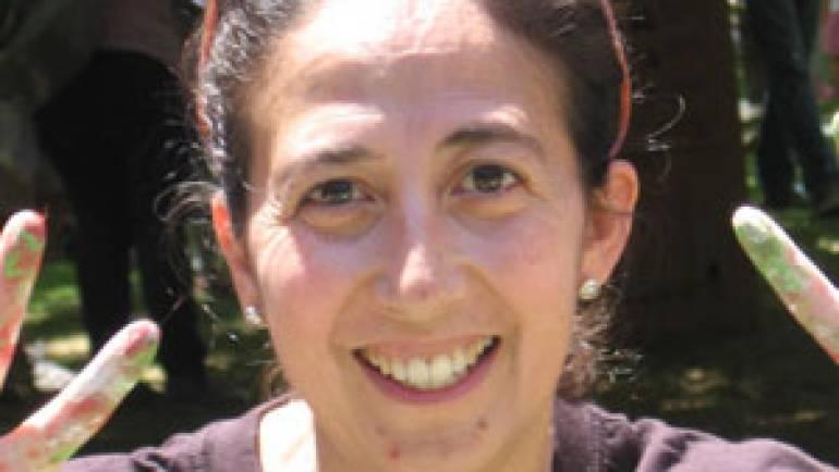 Ángela Tornero Fernández