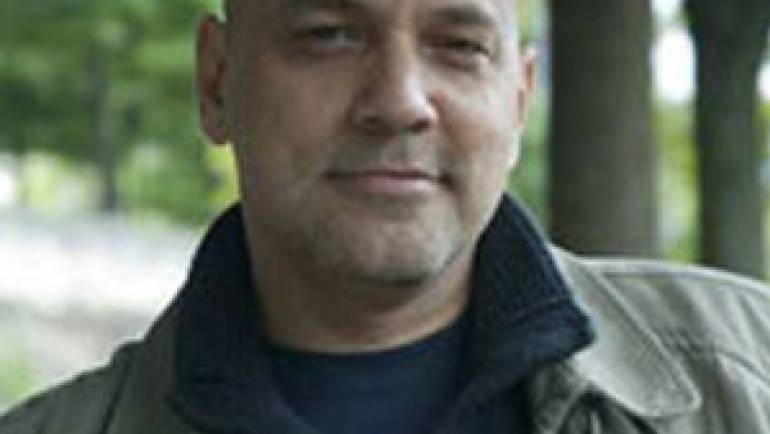 Armando Valdés Zamora