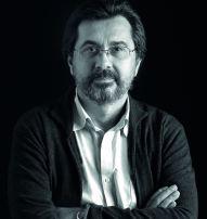 Agustín Porras