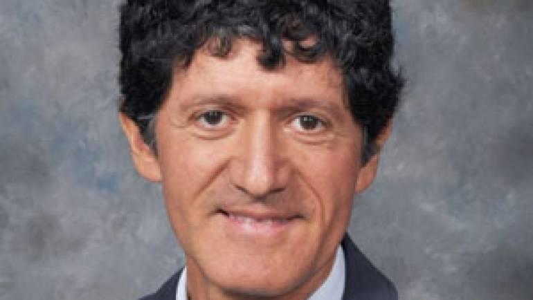 Carlos Gerardo Torres-Rodríguez