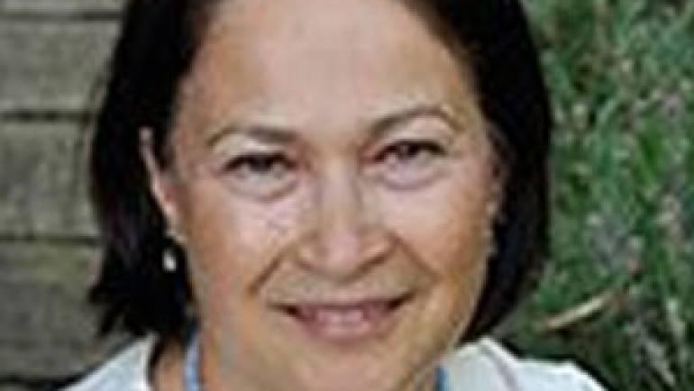 Consuelo Triviño