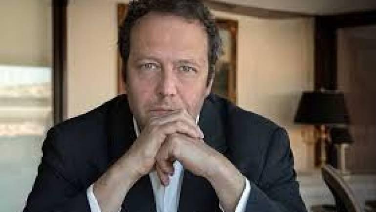 Claudio Pozzani