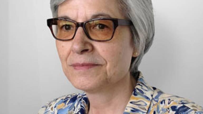 Julia Villares Anllo