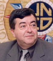 José Romera