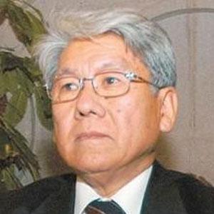 PEDRO-SHIMOSE-KAWAMURA-WEB