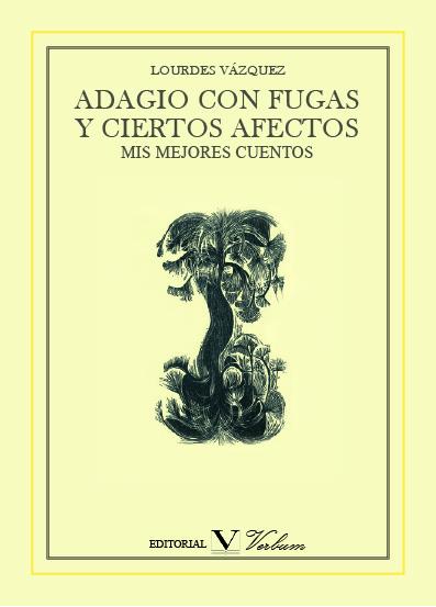 adagioconfugasyciertosafectos