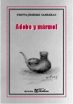 adobeymarmol