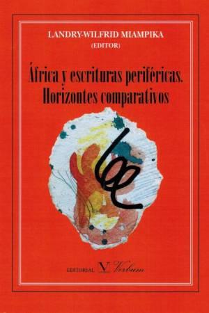 africayescriturasperifericas