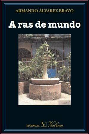 arasdemundo