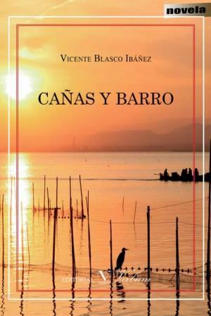 canasybarro