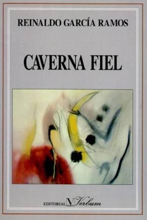 cavernafiel