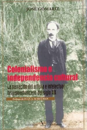 colonialismoeindependenciacultural