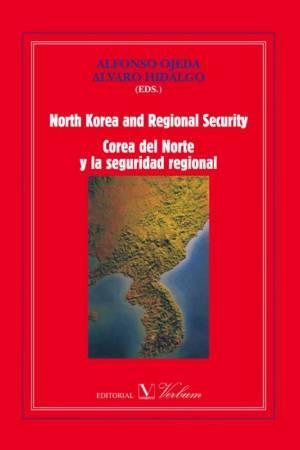 coreadelnoteylaseguridadregional