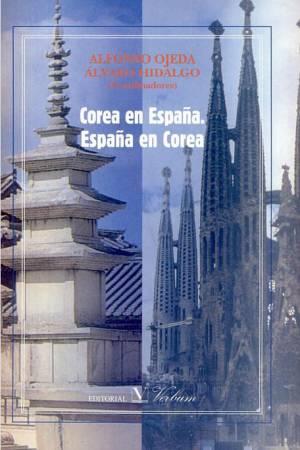 coreaenespanaespanaencorea