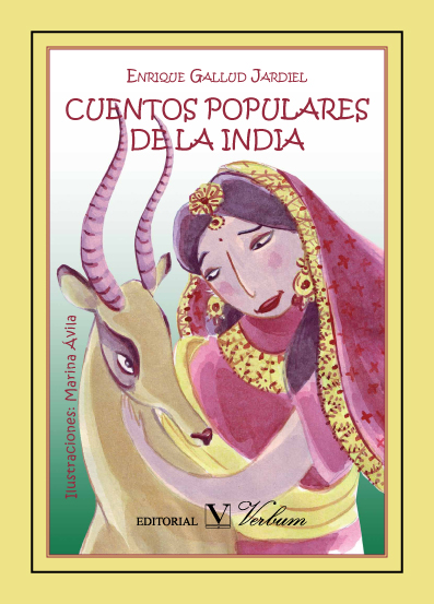 cuentospopularesdelaindia