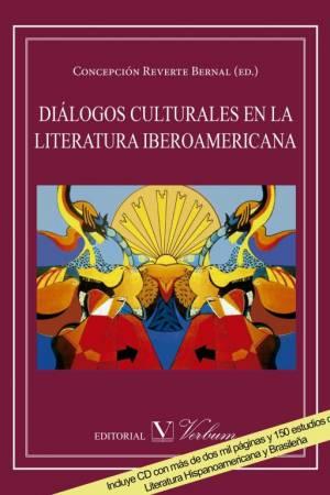 dialogosculturalesenlaliteraturaiberoamericana