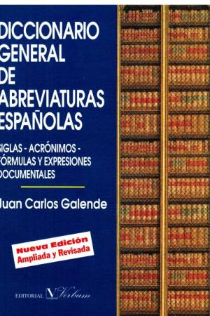 diccionariogeneraldeabreviaturasespanolas