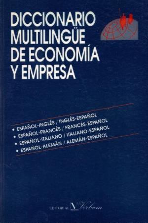 diccionariomultilinguedeeconomiayempresa