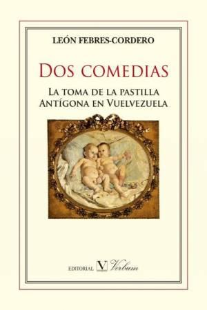 doscomedias