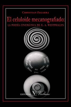elceluloidemecanografiado