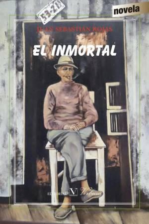 elinmortal
