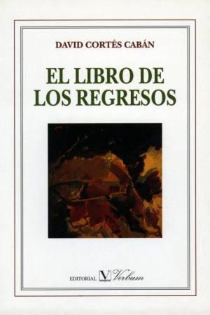 ellibrodelosregresos