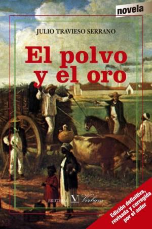 elpolvoyeloro