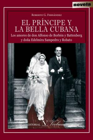 elprincipeylabellacubana