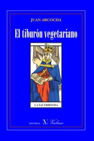 eltiburonvegetariano