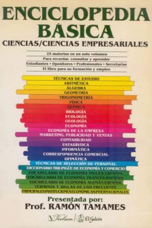 enciclopediabasicacienciascienciasempresariales