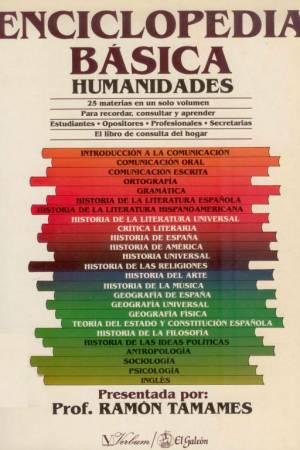 enciclopediabasicahumanidades