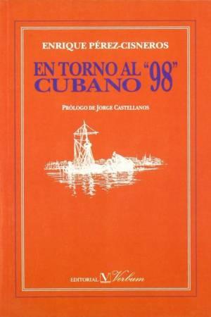 entornoal98cubano