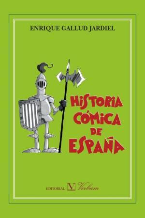 historiacomicadeespana