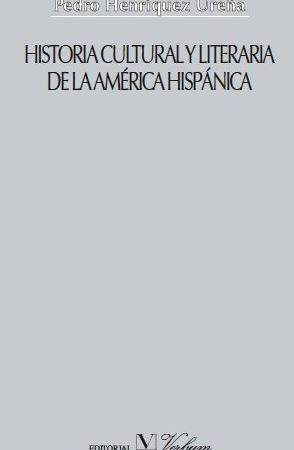 historiaculturalyliterariadelaamericahispanica