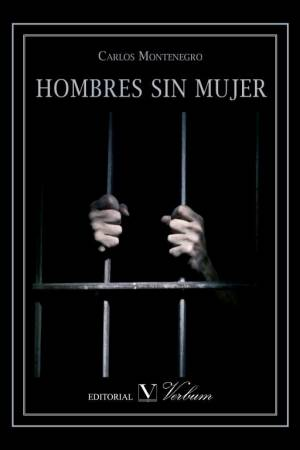 hombressinmujer