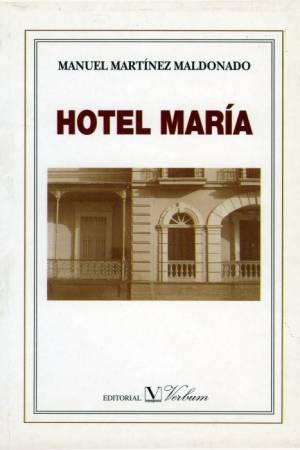 hotelmaria