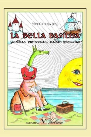 labellabasilisa