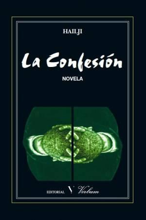 laconfesion