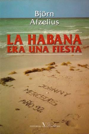 lahabanaeraunafiesta