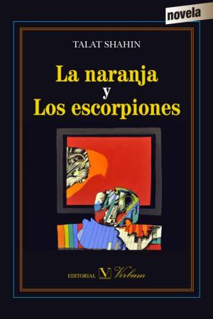 lanaranjaylosescorpiones