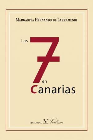 las7encanarias